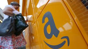 Amazon one-hour delivery service comes to Boston