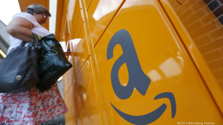 Amazon has been named as a defendant in proceedings before the state's Commission Against Discrimination.