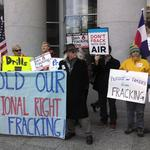 11 new ballot proposals take aim at Colorado oil and gas industry, fracking