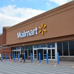 Former Walmart in Latham will get Dick's Sporting Goods and Field & Stream