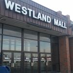 Deadline set for <strong>Westland</strong> <strong>Mall</strong> plan, with officials expecting resolution
