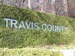 Travis County retains top bond rating to keep borrowing costs down
