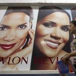 Revlon will break out the heavy celebrity firepower for cancer fund raisers