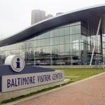 Visit Baltimore will be looking for a 'champion of the city' to be next CEO