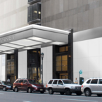Co-working firm grabs big lease at Seven Penn Center