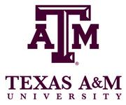 1939 Graduates at the top of his class in petroleum engineering from Texas A&M University; hired by Chicago-based Amoco Corp., and works in Texas and Louisiana oilfields. Amoco merged with BP in 1998.