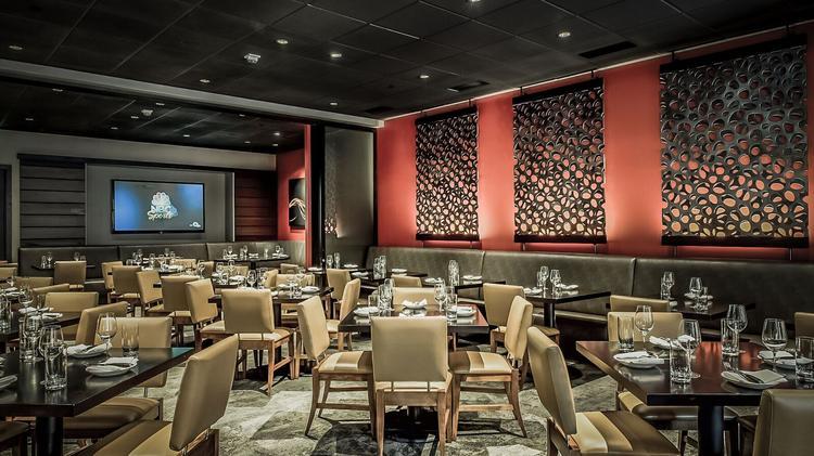 19 Colorado Restaurants Receive Aaa Four Diamond Ratings