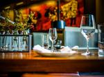 Zagat names the best Denver restaurants for every occasion and budget (Photos)