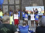 5 priorities for Louisville's new arts master plan