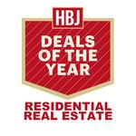 HBJ's 2015 Deals of the Year finalists: Residential Real Estate