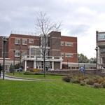 Schenectady County Community College winner in casino development