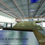Denver software development school expanding to Phoenix's Warehouse District