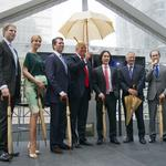 Trump Hotels eye San Francisco location, provoking immediate derision from supes