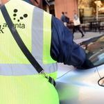 Atlanta weighing renewal of PARKAtlanta contract