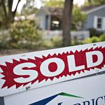 Simmer down now: <strong>Nashville</strong> home sales decline in July