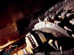 Some workers to be recalled at Bailey Mine