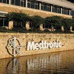 Robots to margins: What to watch for in Medtronic earnings report