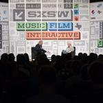 SXSW Daily Digest: Calm before the storm; South By's greatest hits