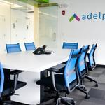 Time Inc. subsidiary to buy Waltham-based mobile ad startup Adelphic