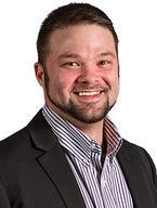 Joe Self S Chevrolet Cadillac Dealership To Brandon Steven Wichita Business Journal