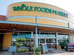 Upper St. Clair expects traffic studies to help ease impact of new Whole Foods Market