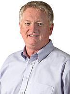 Bill Roy