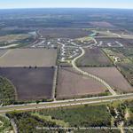 70-acre commercial site sale follows rooftop growth at <strong>Luckey</strong> <strong>Ranch</strong>