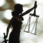 Seeking more balance — law firms make adjustments to keep more women in the firm