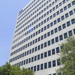 Engineering firm latest to sublease in former WorleyParsons space