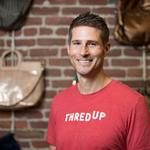 ThredUp takes on Stitch Fix, Amazon and large discount competitors with new 'try before you buy' service