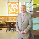 Why Fiesta Restaurant Group's CEO feels it's the right time to retire (Video)