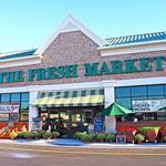 Developer talks plans, tenants for new Fresh Market-anchored center in Wake County