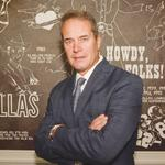 5 North Texans to Know: Here are the business leaders who made headlines