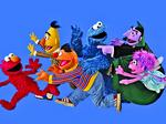 SeaWorld Orlando to add Sesame Street attraction