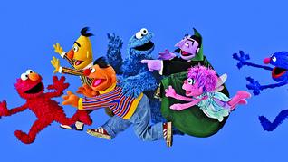 Will a new Sesame Street area at SeaWorld Orlando help boost its attendance?
