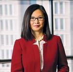 Bank of America's St. Louis market president is gone