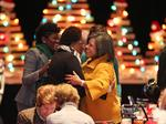 Good Friends Charlotte raises more than $300,000 at annual luncheon (PHOTOS)
