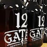 Region's newest brewery gets ready for Dec. 12 release