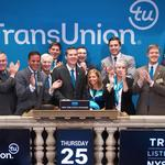 TransUnion buys Irish fraud protection firm