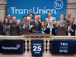 TransUnion buys Irish fraud protection firm