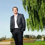 Software maker completes $22M funding