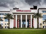Staples-Office Depot acquisition: Judge to decide outcome soon