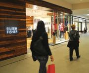 The Galleria in Edina is planning a significant renovation and expansion of the upscale shopping center