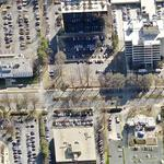 Fixing the office park: MoCo, ULI issue recommendations for Rock Spring, Executive Boulevard