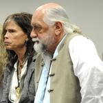 Exhibit of music photography to open at Mick Fleetwood's shop on Maui
