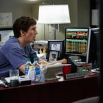 Flick picks: You'll laugh, you'll cry at 'The Big Short's' examination of the economic crisis