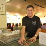 Hawaii restaurants ahead of the trends