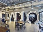 Pandora's top shareholder calls a new tune: Sale