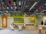Best Bay Area office build-outs (Slideshow)