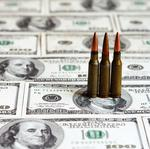 Prosper's loan to terrorist puts alternative lending companies on the defense